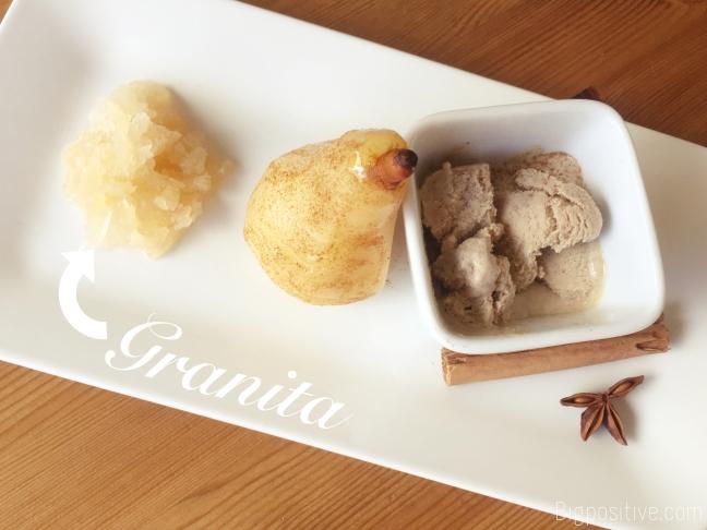 big-positive-granita-poached-pear-sweet-special-desert-indulgent-recipe