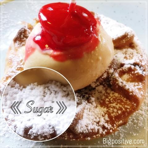 Sugary desert1.jpg